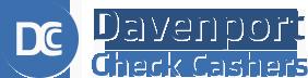 Davenport Check Cashers