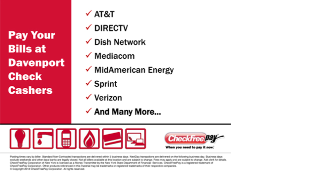 Cash advance interest charge picture 9