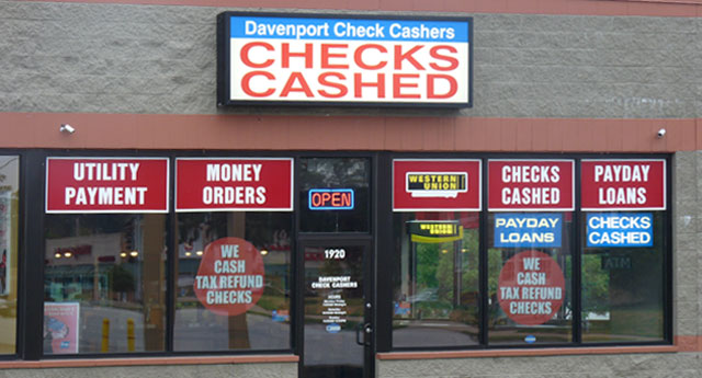 Payday loans in amarillo tx photo 10
